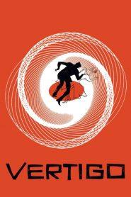 พิศวาสหลอน Vertigo (1958)