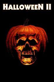 ฮัลโลวีนเลือด ภาค 2 Halloween II (1981)