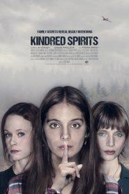 Kindred Spirits (2019)