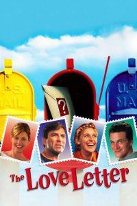 จดหมายรัก The Love Letter (1999)
