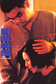 ตำรวจมหาประลัยขวางนรก Loving You (1995)