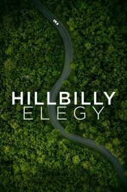 บันทึกหลังเขา Hillbilly Elegy (2020)