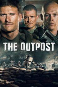 ฝ่ายุทธภูมิล้อมตาย The Outpost (2020)