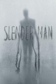 สเลนเดอร์แมน Slender Man (2018)