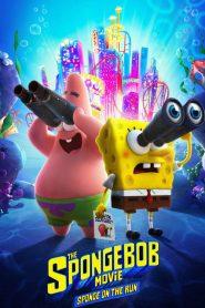 สพันจ์บ็อบ ผจญภัยช่วยเพื่อนแท้ The SpongeBob Movie: Sponge on the Run (2020)
