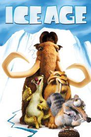 ไอซ์ เอจ เจาะยุคน้ำแข็งมหัศจรรย์ Ice Age (2002)