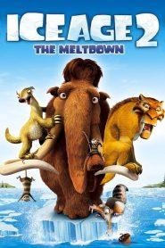 ไอซ์ เอจ 2 เจาะยุคน้ำแข็งมหัศจรรย์ Ice Age: The Meltdown (2006)