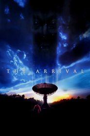 สงครามแอบยึดโลก The Arrival (1996)