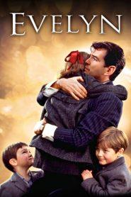 สู้สุดหัวใจพ่อ Evelyn (2002)