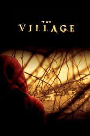 หมู่บ้านสาปสยอง The Village (2004)