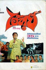 ไอ้ทุย Ai Tui (1971)