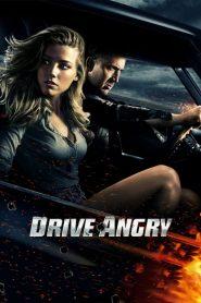 ซิ่งโคตรเทพล้างบัญชีชั่ว Drive Angry (2011)