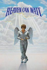 สวรรค์ต้องรอ Heaven Can Wait (1978)