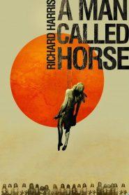 ยอดคนแดนเถื่อน A Man Called Horse (1970)