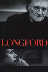 ลองฟอร์ด Longford (2006)