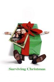 คริสต์มาสหรรษา ฮาหลุดโลก Surviving Christmas (2004)