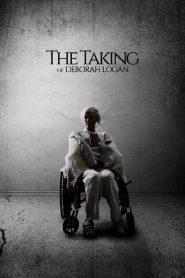 หลอนจิตปริศนา The Taking of Deborah Logan (2014)