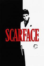 มาเฟียหน้าบาก Scarface (1983)
