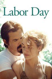เส้นทางรักบรรจบ Labor Day (2013)