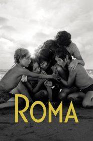 โรม่า Roma (2018)