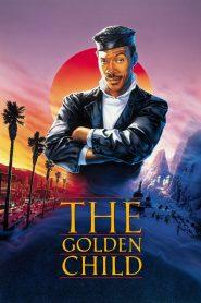 ฟ้าส่งข้ามาลุย The Golden Child (1986)
