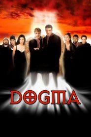 คู่เทวดาฟ้าส่งมาแสบ Dogma (1999)