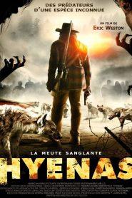 ไฮยีน่า ฉีกร่างเปลี่ยนพันธุ์สยอง Hyenas (2010)