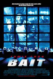 เบท ทุบแผนปล้นทองสหัสวรรษ Bait (2000)