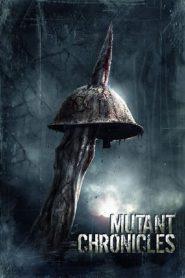 7 พิฆาต ผ่าโลกอมนุษย์ Mutant Chronicles (2008)