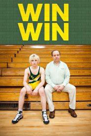 ชนะได้ถ้าใจแจ่ม Win Win (2011)