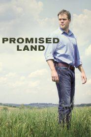 สวรรค์แห่งนี้…ไม่สิ้นหวัง Promised Land (2012)