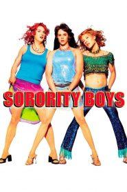 จับสามห่าม มาแต่งอึ๋ม Sorority Boys (2002)
