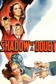 เงามัจจุราช Shadow of a Doubt (1943)