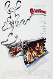 โรเจอร์ แรบบิท ตูนพิลึกโลก Who Framed Roger Rabbit (1988)