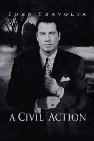 คนจริงฝ่าอำนาจมืด A Civil Action (1998)