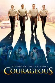 ยอดวีรชน หัวใจผู้พิทักษ์ Courageous (2011)