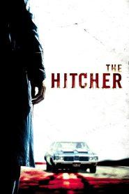 คนนรกโหดข้างทาง The Hitcher (2007)