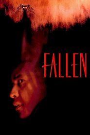 ฉุดนรกสยองโหด Fallen (1998)