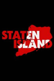เกรียนเลือดบ้า ท้าเมืองคนแสบ Staten Island (2009)