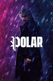 ล่าเลือดเย็น Polar (2019)