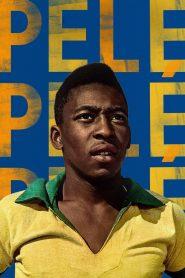 เปเล่ Pelé (2021)