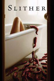 สลิทเธอร์ เลื้อย..ดุ Slither (2006)