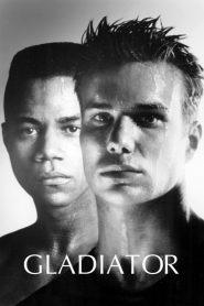สังเวียนสั่งตาย Gladiator (1992)