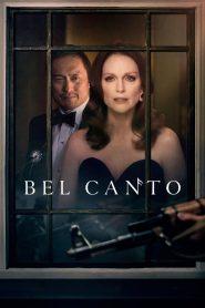 เสียงเพรียกแห่งรัก Bel Canto (2018)