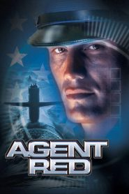 แผนยั้งไวรัสล้างโลก Agent Red (2000)