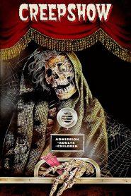 โชว์มรณะ Creepshow (1982)