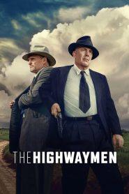 มือปราบล่าพระกาฬ The Highwaymen (2019)