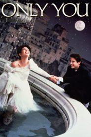 โอนลี่ ยู บุพเพหัวใจคนละฟากฟ้า Only You (1994)