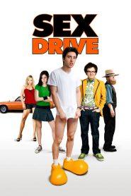 แอ้มติดล้อ ไม่ขอเวอร์จิ้น Sex Drive (2008)
