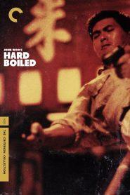 ทะลักจุดแตก Hard Boiled (1992)